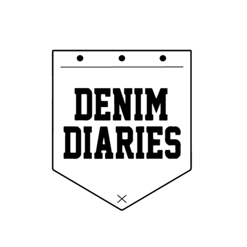 Denim Diaries