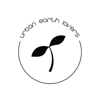 Urban Earth Lovers