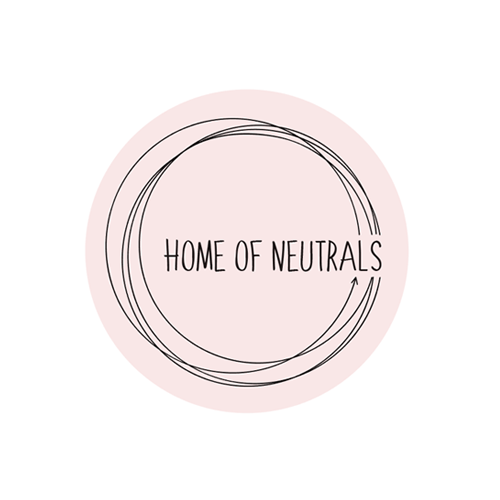 Home of neutrals