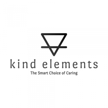 Kind Elements
