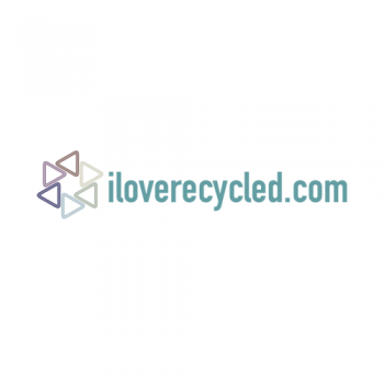 iloverecycled.com