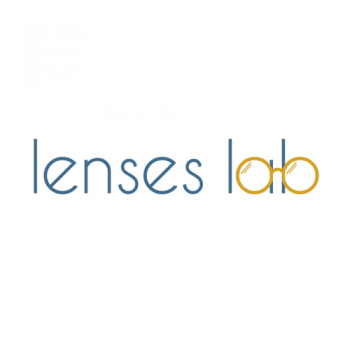 Lenses Lab