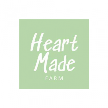 Heartmade farm
