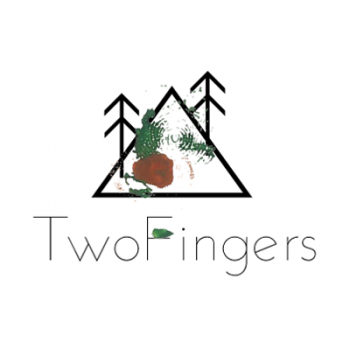 Two Fingers Goods